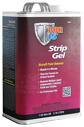 por-15-40501-strip-gel-aircraft-paint-remover-1-gal