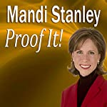 Proof It!: How to Be a Better Proofreader | Mandi Stanley