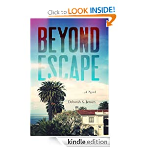 Beyond Escape