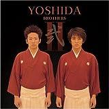 Yoshida Brothers 2