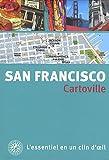 echange, troc Assia Rabinowitz, Raphaëlle Vinon, Stéphanie Wells - San Francisco