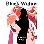 Black Widow: A Classic Crime Novel | S. Fowler Wright