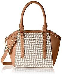 Lavie Women's Handbag (Peru)