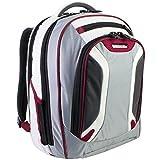 Fuel Impulse Backpack, Steel