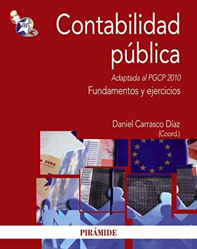 CONTABILIDAD PUBLICA