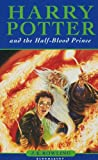Harry Potter and the Half-Blood Prince: Children's edition (Childrens Ome Edition) J. K. Rowling