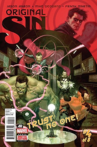 original-sin-4-marvel-comics-marvel-now-1st-printing-june-2014-regular-julian-totino-tedesco-cover