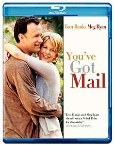 You've Got Mail (BD) [Blu-ray]