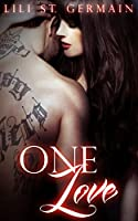 One Love (Gypsy Brothers Book 7) (English Edition)