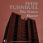 The Dance Master   Peter Turnbull