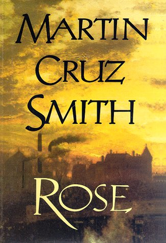 Rose, Smith,Martin Cruz