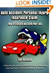 Auto Accident Personal Injury Insuran...