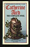 Complete Steel (0006132928) by Aird, Catherine