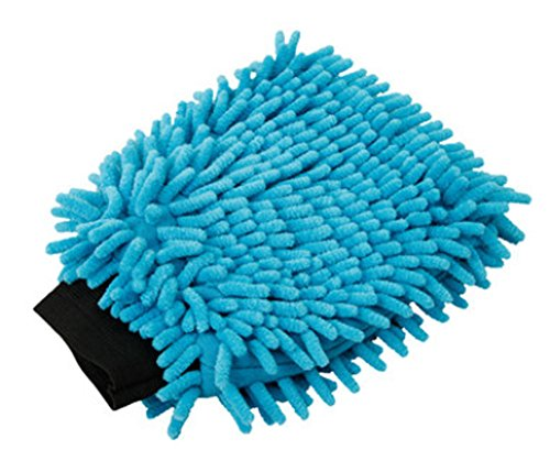 random-color-microfiber-wash-mitt-wash-glove-scratch-free-car-wash-set-of-2