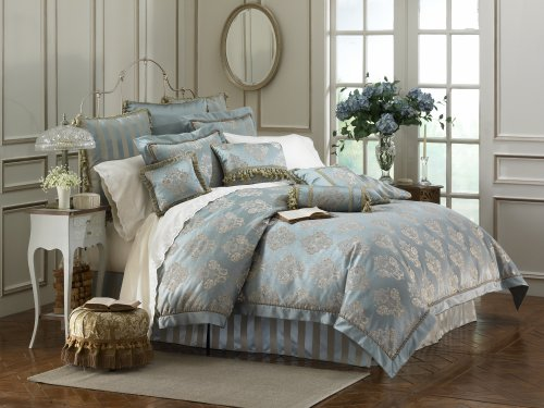 Waterford Dunloe Comforter