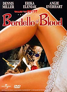 Tales from the Crypt:Bordello of Bloo