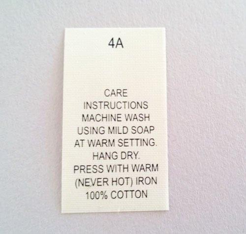 Best Price Appliances