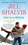 One in a Million (A Lucky Harbor novel, Band 12)