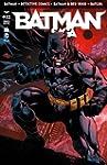 Batman Saga, N� 22 :