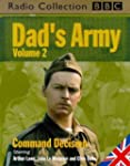 Dad's Army: The Man and the Hour/Muse...