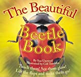 Beautiful Beetle Book