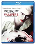 Interview With the Vampire: 20th Anni...