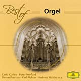 Best of Orgel