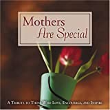 Mothers Are Special (0517224836) by Lucy Mead