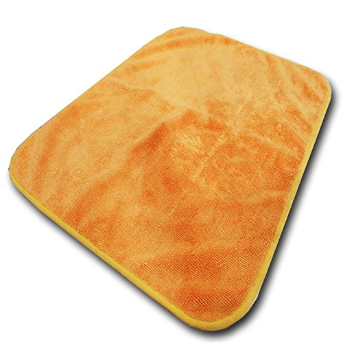 alfombra-de-bano-microfibra-espesor-doble-fidelity-65-x-50-cm