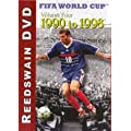 Soccer - FIFA World Cup Vol 4 - 1990 - 1998