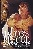 Jacob's Rescue