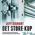 Det store kup | Jeff Diamant