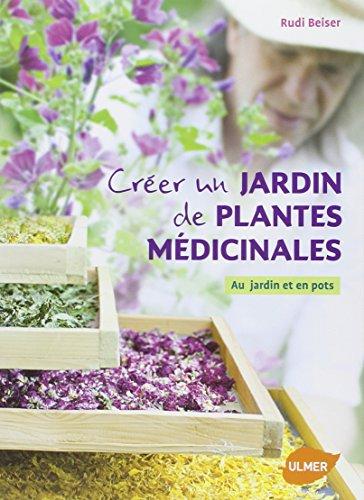 creer-un-jardin-de-plantes-medicinales-au-jardin-et-en-pots