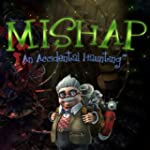 Mishap: An Accidental Haunting [Downl...