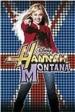 Hannah Montana Posters