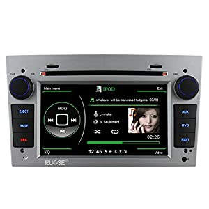 Peugeot Automobile in addition Item 113475 Clarion  plete Full Digital Sound Hi Res Audio System as well Stereo Depot further Ownice C300 OL 7956T Android 4 4 Quad Core Car GPS Navigation System For BMW E46 M3 Support DVR TPMS P 1102425 moreover Very Low Price Mobile Phone Price 60589116942. on gps navigation system deals html
