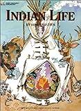 Acquista James Bastien: Indian Life