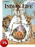 James Bastien: Indian Life