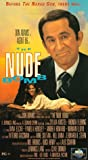 Nude Bomb [VHS] [Import]