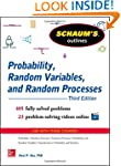 Schaum's Outline of Probability, Rand...