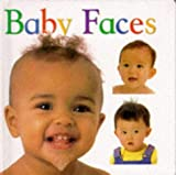 Baby Faces (Funfax Early Learning)