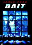 Bait (Widescreen)