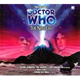 The Next Life (Doctor Who)by Alan Barnes
