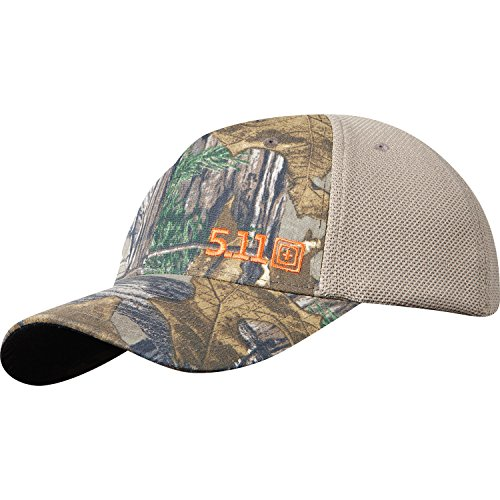 511-tactical-mesh-cap-large-x-large-realtree