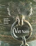 Viêt Nam (French Edition) (2879008603) by Monique Crick