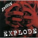 Explode [VINYL]