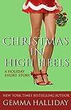 Christmas in High Heels (High Heels Mysteries)