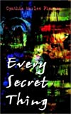 img - for Every Secret Thing book / textbook / text book