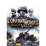 Company of Heroes - Tales of Valor [Download]
