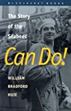Can Do!: The Story of the Seabees (Bluejacket Books)